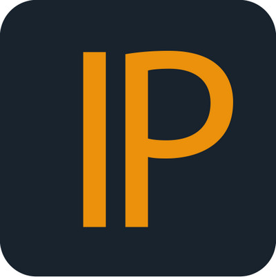 IP Tools Premium APK Full