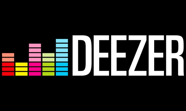 Deezer Music APK 5.0.4.5 Full indir