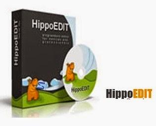 HippoEDİT Full