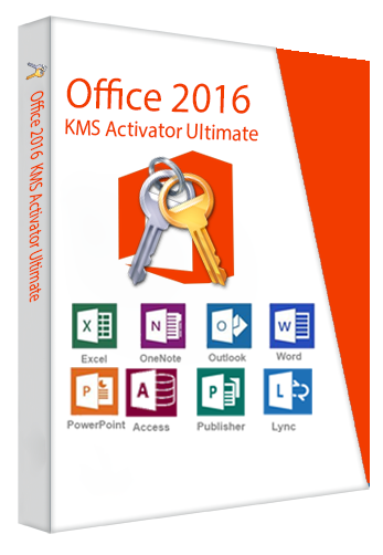 Office  KMS Activator Ultimate Full indir