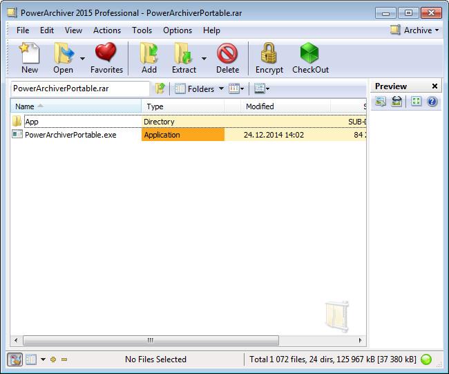 PowerArchiver  Pro Full indir