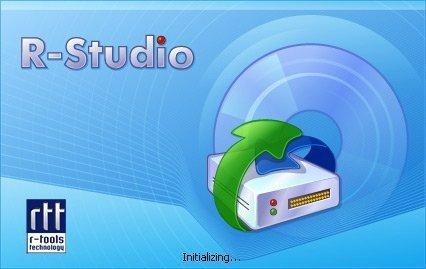 R Studio Full indir
