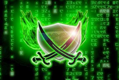SX Antivirus Kit indir