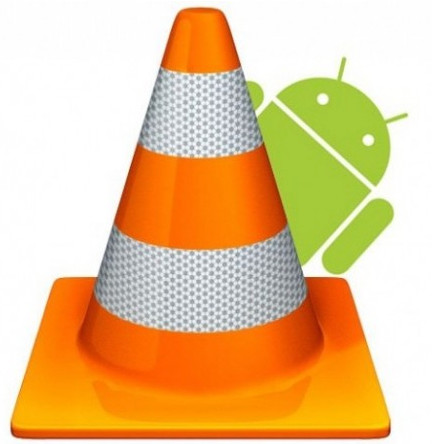 VLC for Android apk indir