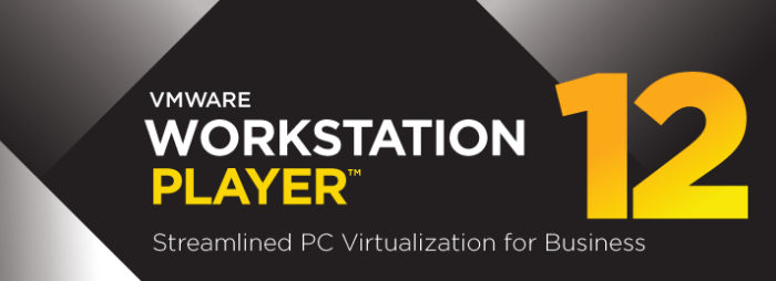 VMware Player Full indir