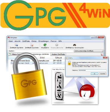 Gpgwin Full indir