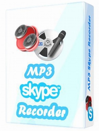 MP Skype Recorder Full indir