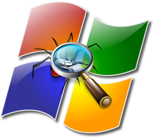 Microsoft Malicious Software Removal Tool Full