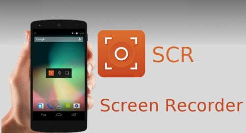 Screen Recorder PRO Apk Full
