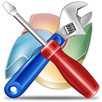 System Tools for Windows indir