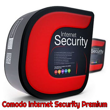 Comodo internet Security full indir