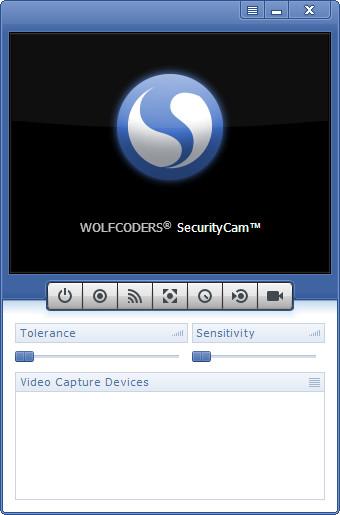 SecurityCam full