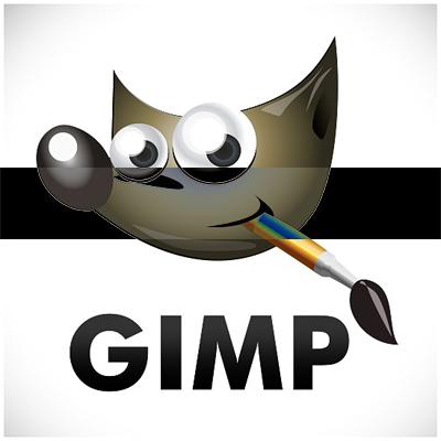 GIMP Türkçe indir
