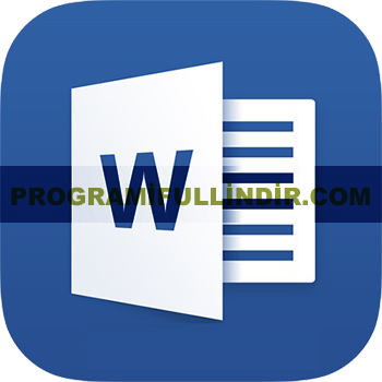 Microsoft Word  Full indir