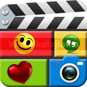 Video Collage Maker Premium Full APK