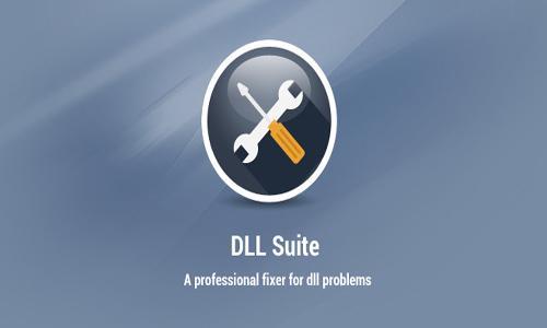 DLL Suite Full