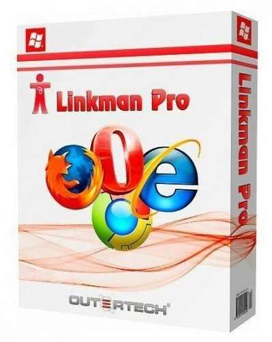 Outertech Linkman Lite indir
