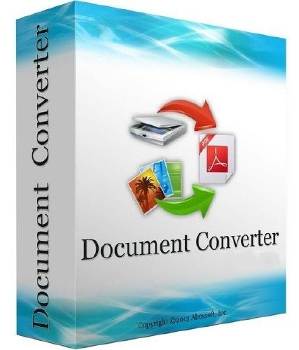 Soft4Boost Document Converter Full