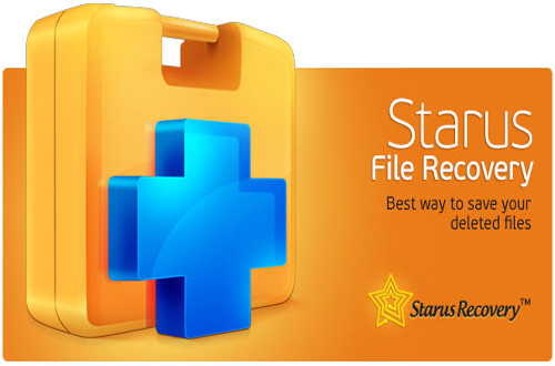 Starus File Recovery Full indir