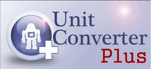 Unit Converter Plus Full apk