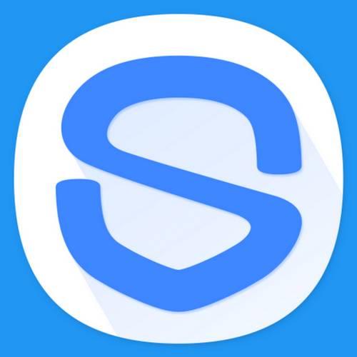 360 Security Türkçe - Antivirus Boost Apk İndir