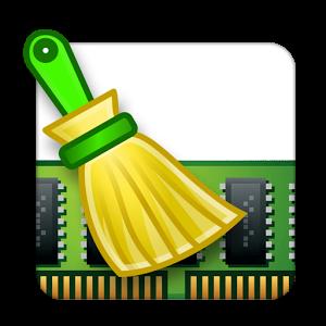 Clean RAM Memory Apk İndir