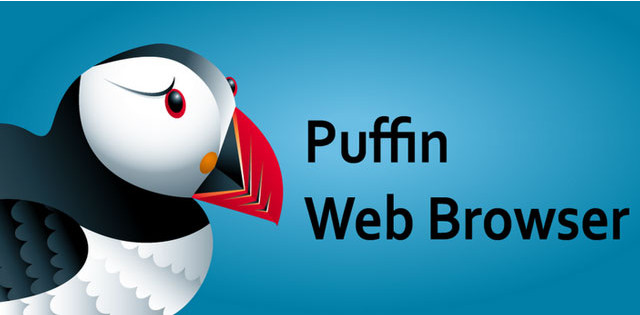 Puffin Browser Pro Apk Full İndir