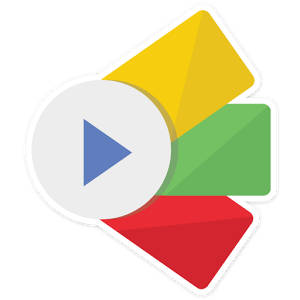 Slideshow Maker Premium Full Apk
