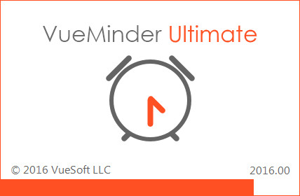 VueMinder Ultimate Full indir