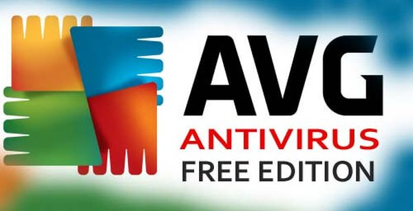 AVG AntiVirus Free Edition indir