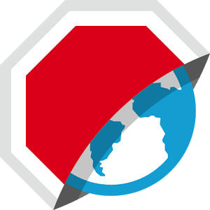 Adblock Browser for Android Apk