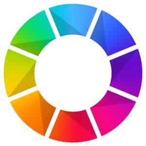 FOTO Gallery Premium Apk indir