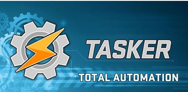 Tasker Full Apk