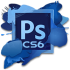 Photoshop CS6 indir
