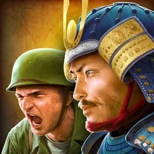 DomiNations Full Apk Hileli