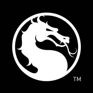 Mortal Kombat X Apk Full