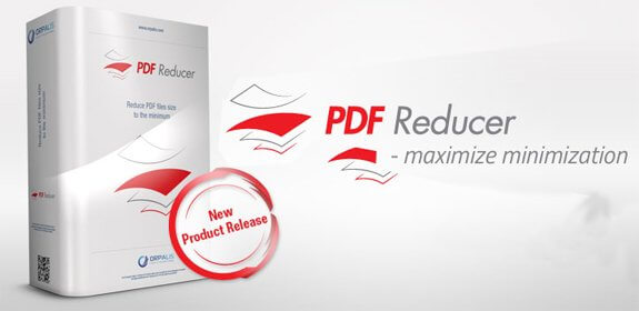 ORPALIS PDF Reducer Pro Full