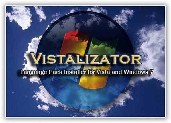 Vistalizator indir