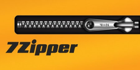 Zipper Full Apk