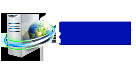 Devolutions Server Platinum Full