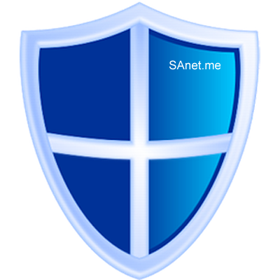 Extreme Call Blocker apk indir