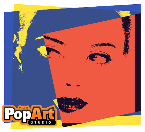 Pop Art Studio Batch Edition Full
