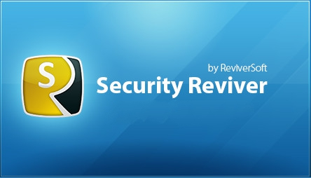 ReviverSoft Security Reviver Full