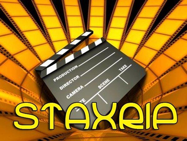 StaxRip İndir