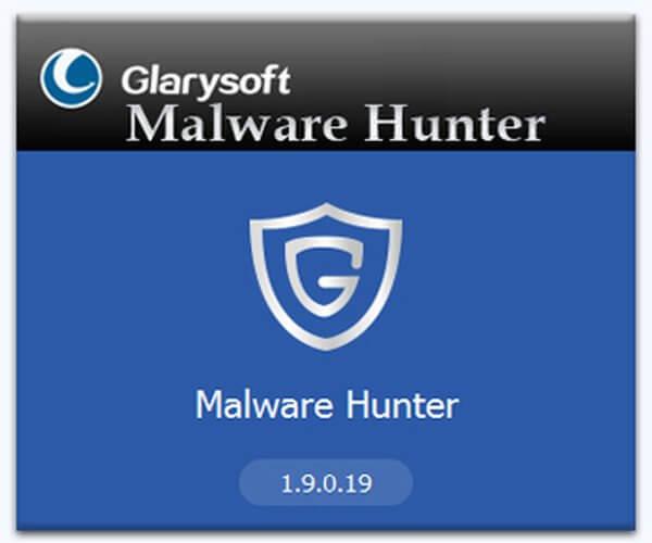 Malware Hunter Full İndir