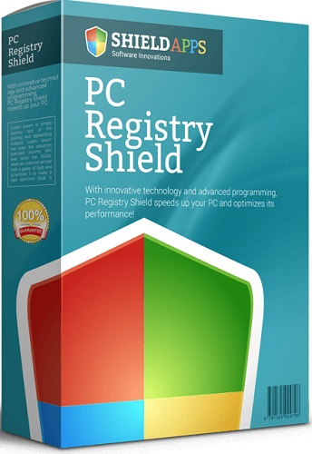 PC Registry Shield Full