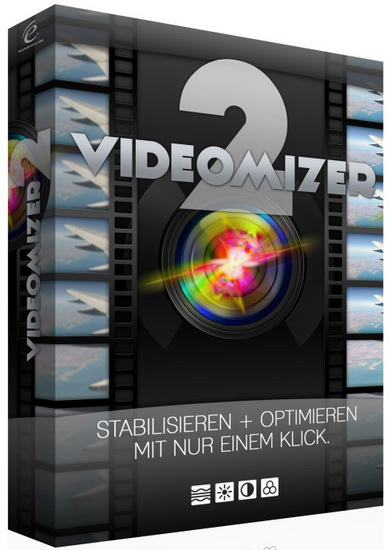 Engelmann Media Videomizer Full