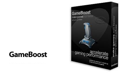 PGWare GameBoost Full