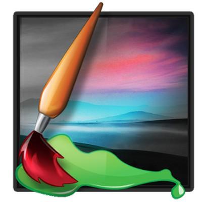 Photo Painter Full Apk indir