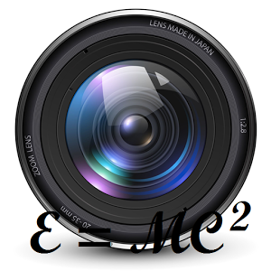 Scientific Camera Pro Full Apk